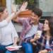 5 Ways To Improve Your Child's Self Esteem